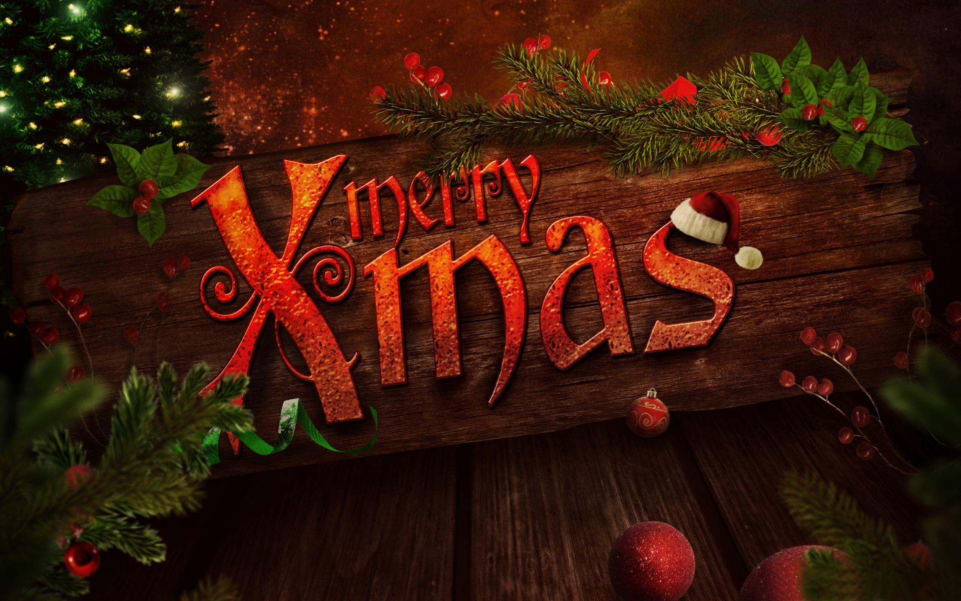 Merry-Xmas-wallpaper1920x1200