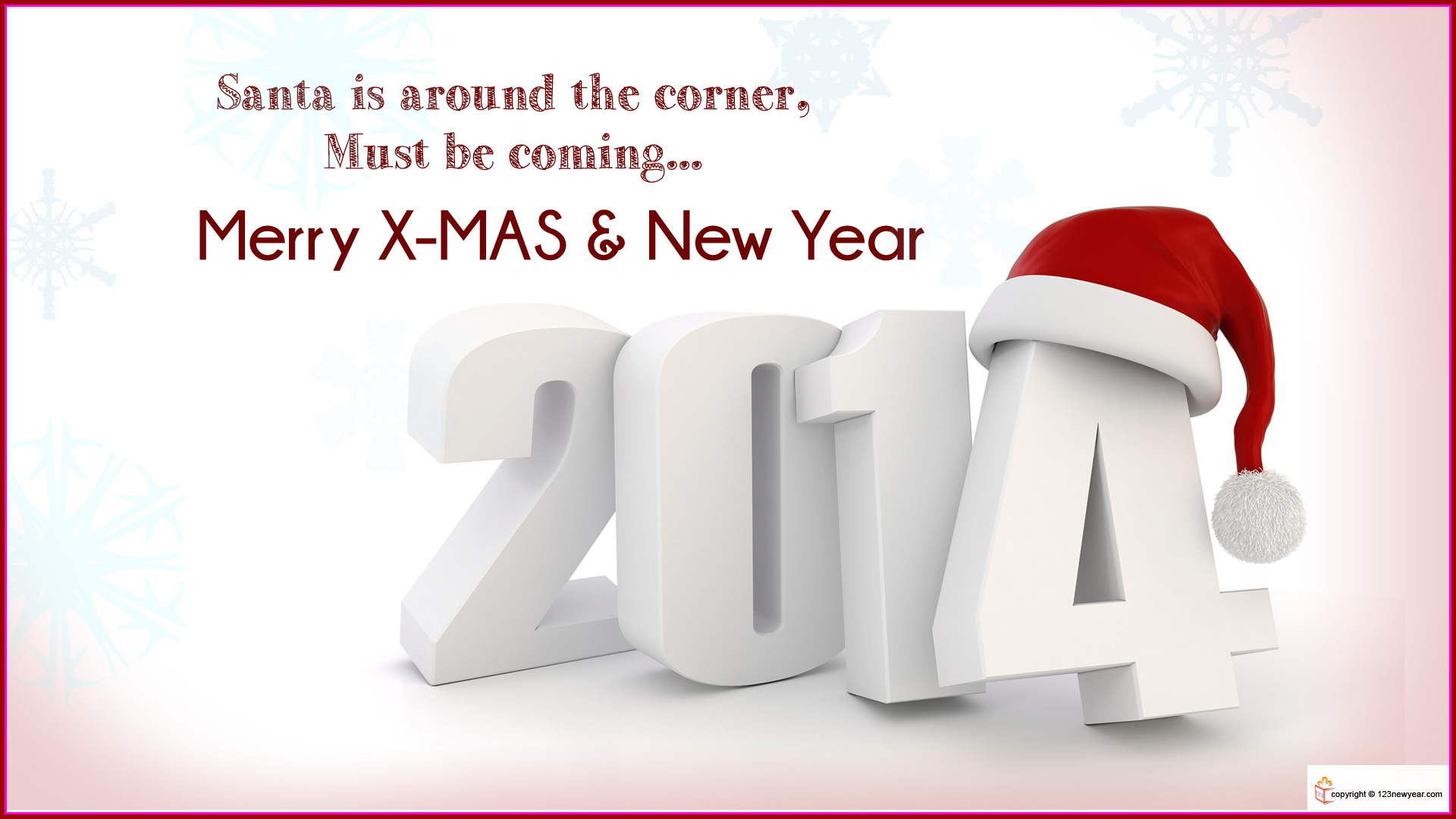 christmas-and-new-year-2014-picture-1920x1080