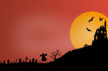halloween-scary-castle-wallpaper-1920x1200