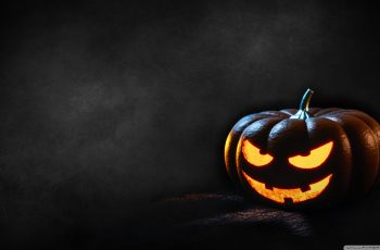 happy-halloween-wallpaper-2560x1440