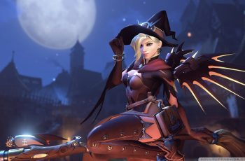 witch-mercy-wallpaper-1920x1200
