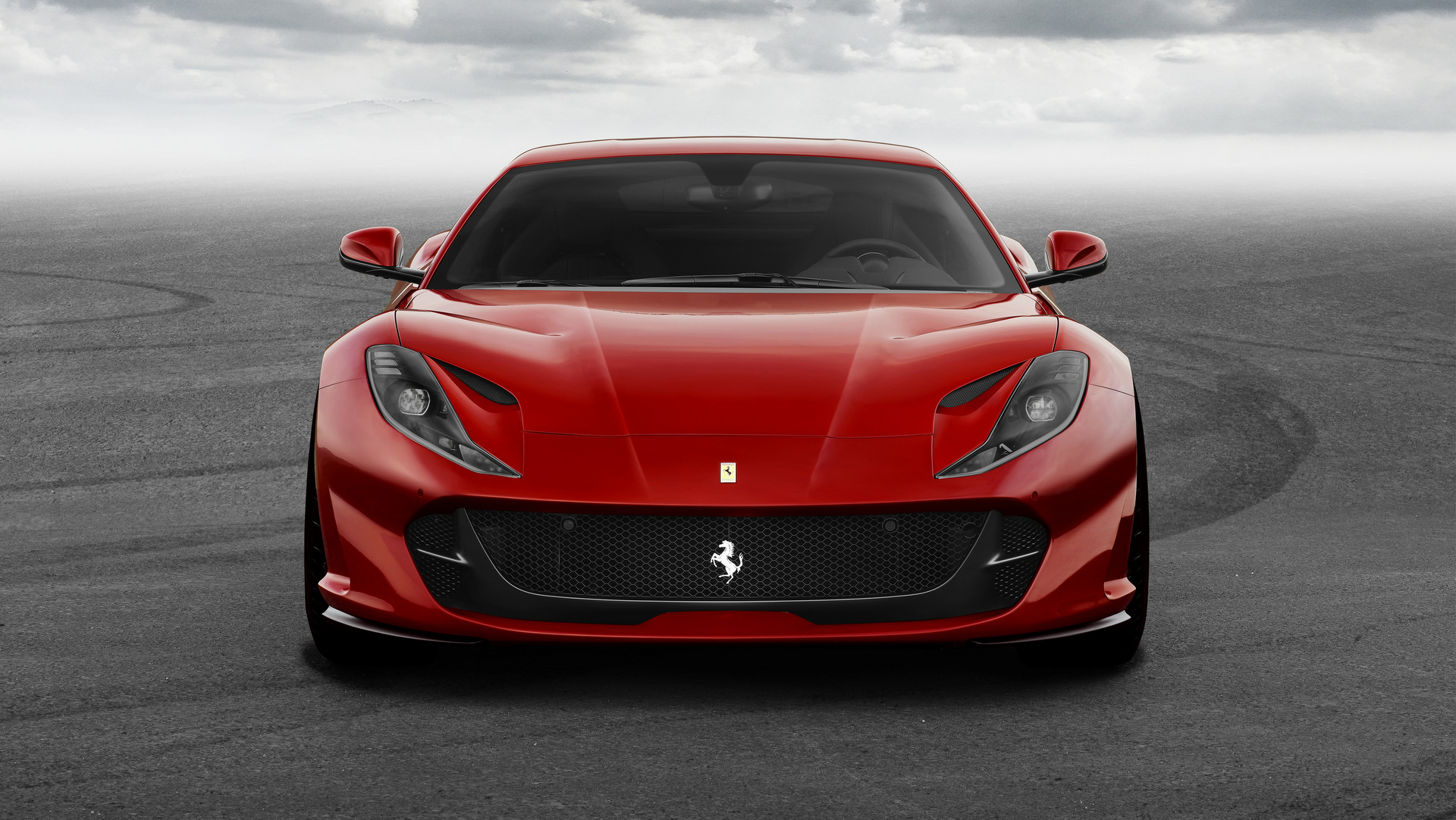 Ferrari Hd Pictures Impremedia Net