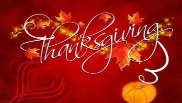 Thanksgiving wallpaper background 1920x1200-1920x1080