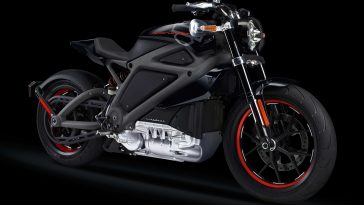 Harley Davidson Livewire Bike Wallpaper Desktop 2560x1600