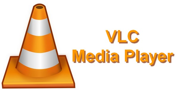 VLC Player 64 Bit Windows 10 Free Download - VLC Media Player