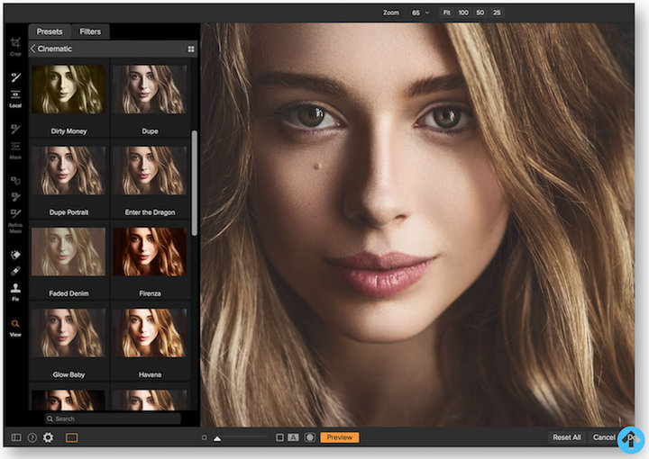 10 Best Pro Photo Editing Software and Apps