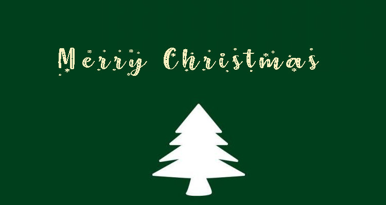 The-Perfect-Christmas-Free-Font