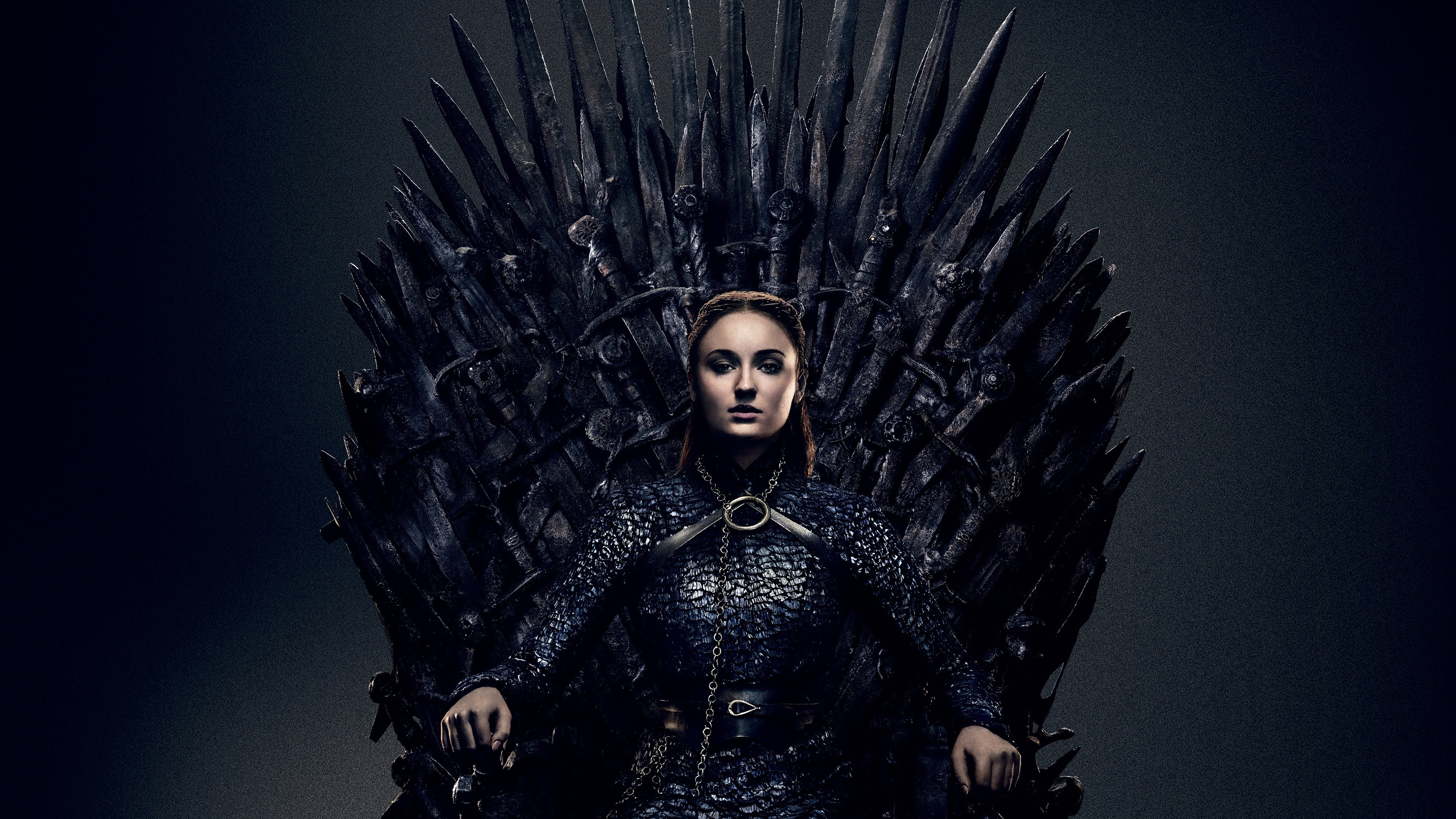 game of thrones season 8 4k download