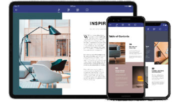 Wondershare PDF Element 7 Free Download For Windows and Mac